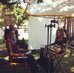 lisa_marie_presley_You-Ain-t-Seen-Nothin-Yet-_video_set2