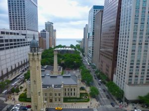 chicago_skyline_1