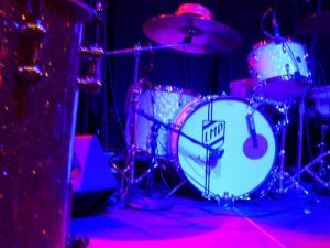 indiana_drumset