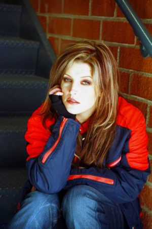 lisa_marie_presley_school_jacket